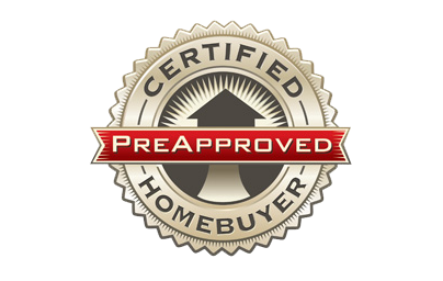 Get A Certified Mortgage Loan Approval